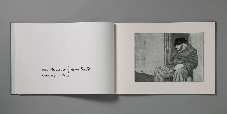 Naef-Seite-10