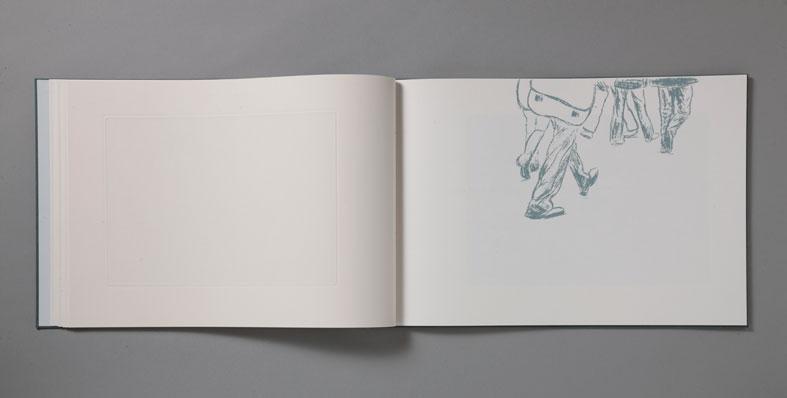 Naef-Seite-11