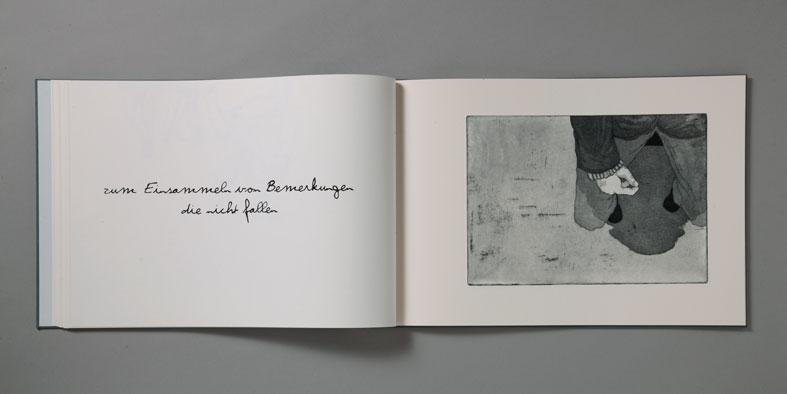 Naef-Seite-12