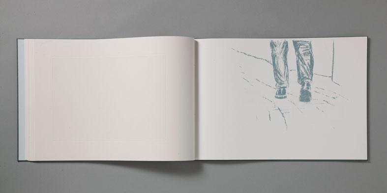 Naef-Seite-13
