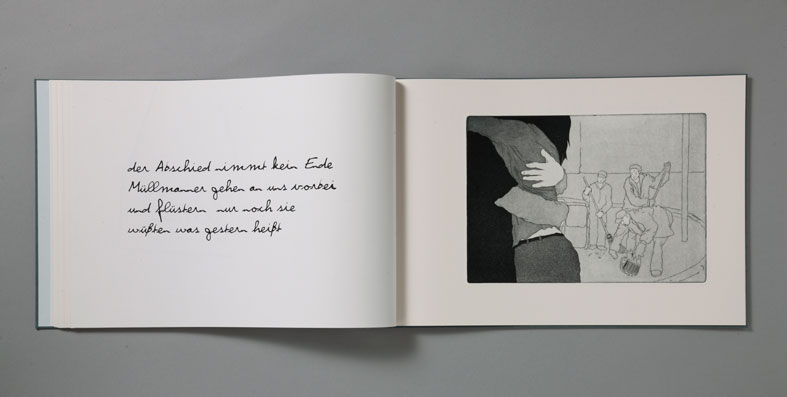 Naef-Seite-15