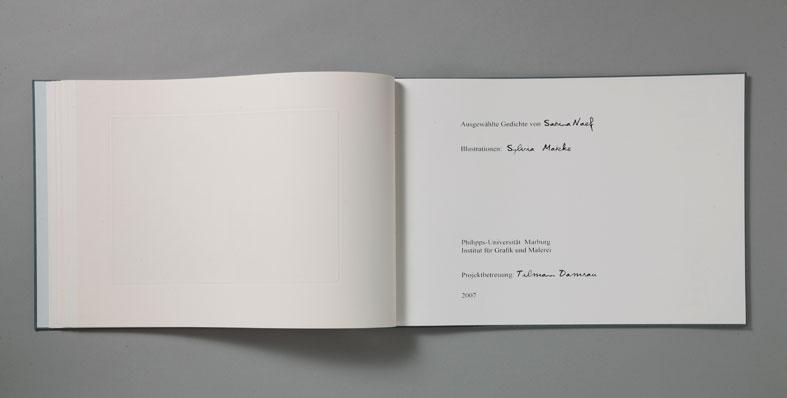 Naef-Seite-18