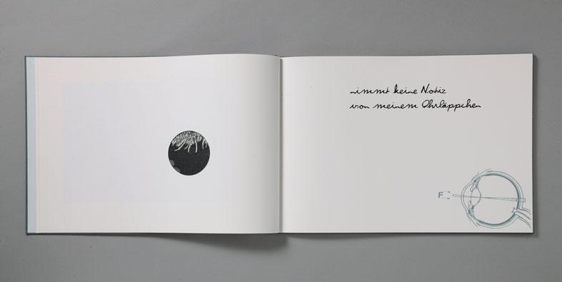 Naef-Seite-3