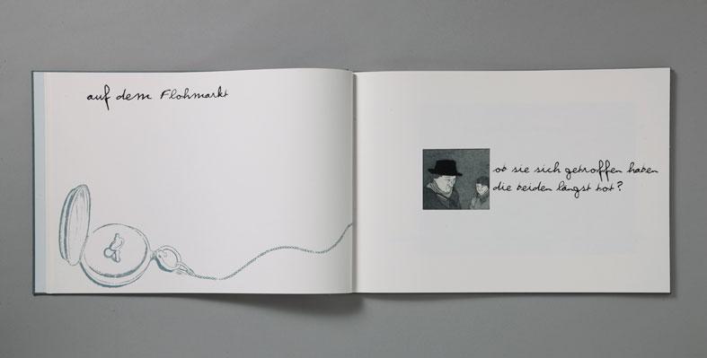 Naef-Seite-4