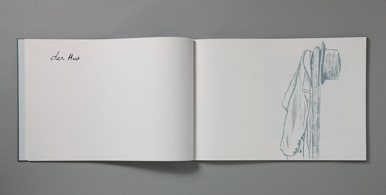 Naef-Seite-6