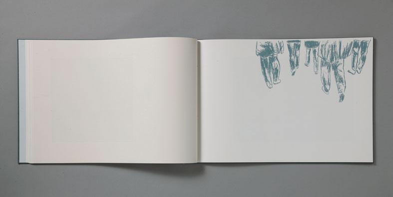 Naef-Seite-9